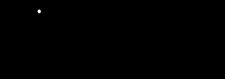 Lake Ivanhoe Logo
